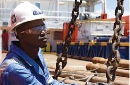 Tullow Oil, Africa Oil signals possible farm out in Kenya