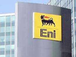 Eni signs cooperation agreement with Republic of Congo