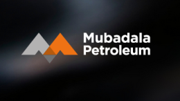 Somali government Mubadala Petroleum sign partnership agreement