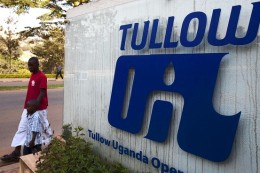 Tullow Oil to challenge the Tax Appeals Tribunal ruling in Uganda