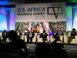 US-Africa Summit Presents New Opportunity to Africa Businesses