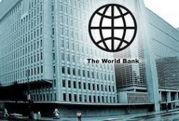 World Bank board approves $50m to strengthen Kenya's capacity in oil and gas industry