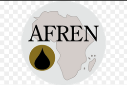 Afren reviews its capital structure to solve liquidity and fundingrequirements
