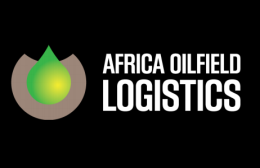Africa Oilfield Logistics completes acquisition of Ardan Logistics Kenya Limited