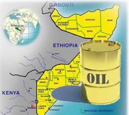 Soma Oil & Gas to sponsor 2nd Somalia Oil & GasSummit