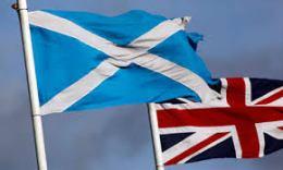 Oil & Gas UK statement on Scottish Referendumresult
