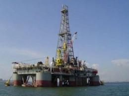 Early log interpretation indicates oil in Lidongo X Marine 101 well offshoreCongo