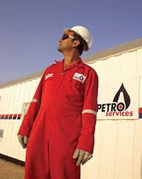 PetroServices eyes expansion into the East Africanmarket