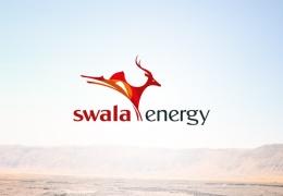 Swala Energy to raise $4.4M to fund activities in Kenya andTanzania
