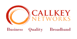 Callkey Network targets East Africa's Oil and Gas Industry with its VSATproducts